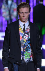 dsquared2-bomber-suit