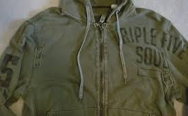 T5S-army-jacket-rev