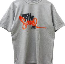 WEB-T5S-T-Shirt
