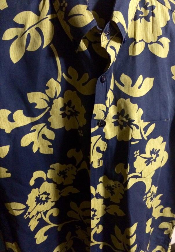 image-streetzblog.com