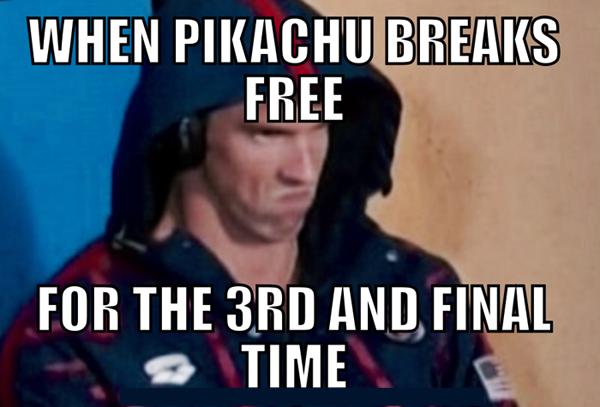 Phelps-Pikachu-Meme-2016