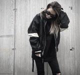 Dope DP Jacket