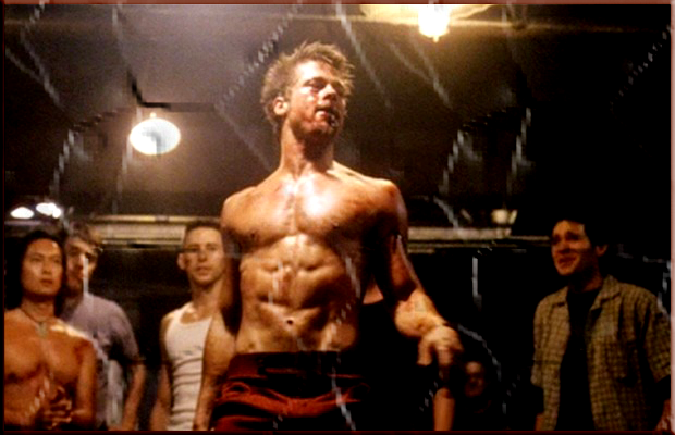 Brad-Pitt-FIGHT-CLUB-Street