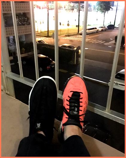 PSNY-x-Nike-x-Alexander-Wan