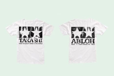 takashia-murakami-off-white-t-shirt