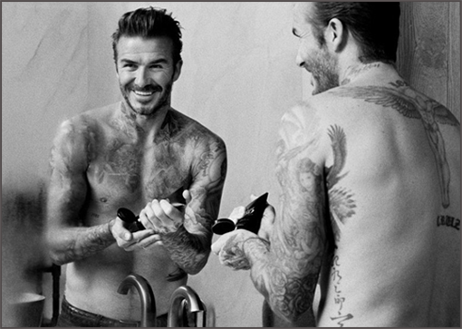 david-beckham-HOUSE-99-Feb-