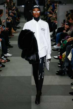 alexander_wang_look_24_ready_to_wear_autumn_2018
