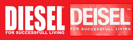 DieselxDeisel-Streetzblog Photoshop art