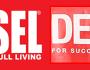 Diesel sells Deisel