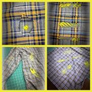 The AHOLA shirt -Streetzblog