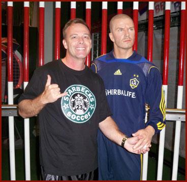 SniperWells&DavidBackham200