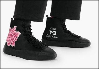 Y-3-x-James-Harden-2018