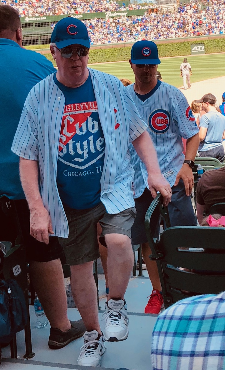 Cubs Game Gear Style-16-Streetzblog