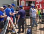 Style Watch-Chicago Cubs Game Gear