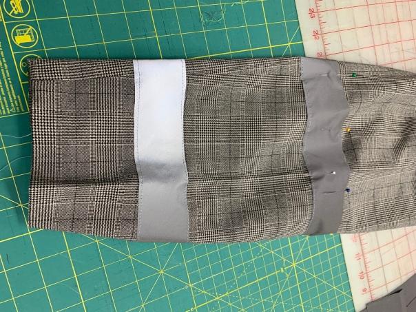 Streetzblog.com-DIY_customized_ pant