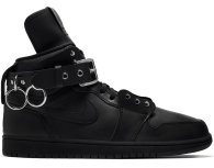 comme-des-garcons-air-jordan-1-high-black-cn5738-001-medial care of DSM