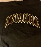 Avianne Bling Shirt