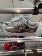 Nike Lab x DSM