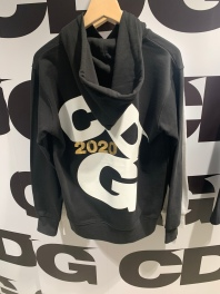 CDG at DSM-Streetzblog